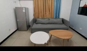 Beijing-Chaoyang-2 Bedrooms,Single Apartment