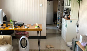 Beijing-Dongcheng-🏠,Hutong,Free Wi-Fi,Long & Short Term,Single Apartment