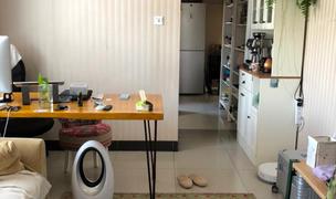 Beijing-Dongcheng-2 bedrooms apt,Sublet
