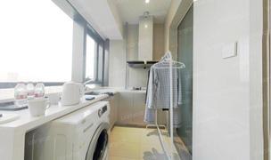 Beijing-Tongzhou-Single Apartment,🏠