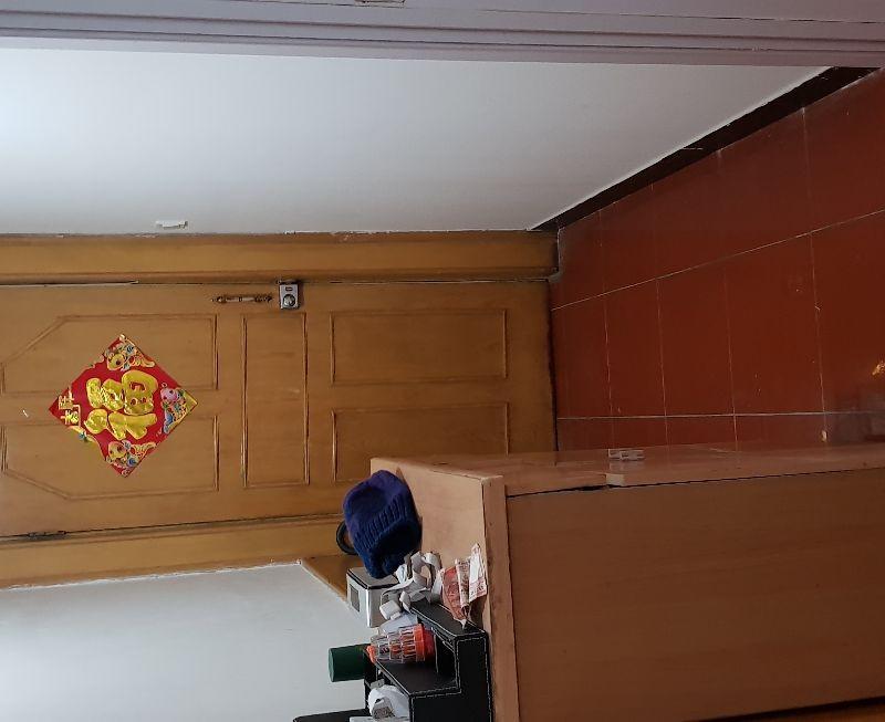 Beijing-Changping-Sublet,Replacement,Seeking Flatmate,Shared Apartment,Pet Friendly
