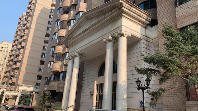 Beijing-Chaoyang-Long & Short Term,Seeking Flatmate,Shared Apartment,LGBT Friendly 🏳️🌈