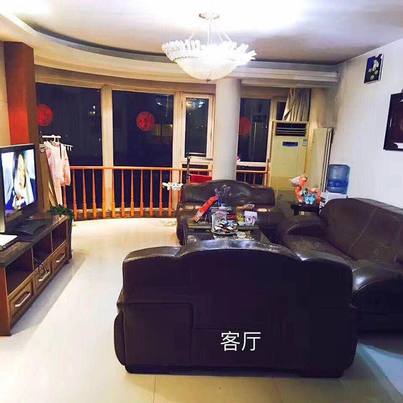 Beijing-Fengtai-Shared Apartment,Replacement,👯‍♀️