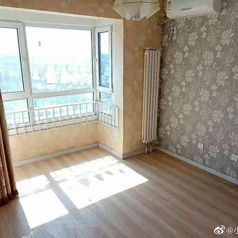 Beijing-Daxing-3bedrooms,Shared Apartment,Seeking Flatmate,👯♀️