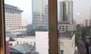 Beijing-Chaoyang-Long Term,Shared Apartment,Seeking Flatmate