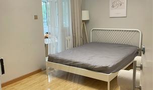 Beijing-Dongcheng-🏠,👯♀️,Long & Short Term,Seeking Flatmate,Sublet,Replacement,Single Apartment