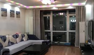 Beijing-Tongzhou-Long & Short Term,Single Apartment