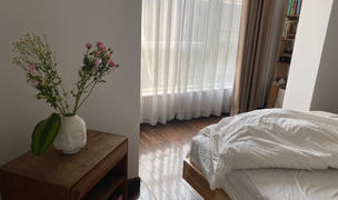 Beijing-Chaoyang-Short Term,Shared Apartment,Replacement,Seeking Flatmate,LGBT Friendly 🏳️‍🌈,Long & Short Term,👯‍♀️