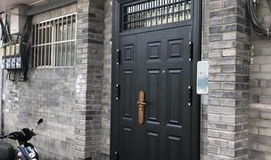Beijing-Dongcheng-Line 2,Long & Short Term,Shared Apartment,LGBT Friendly 🏳️🌈