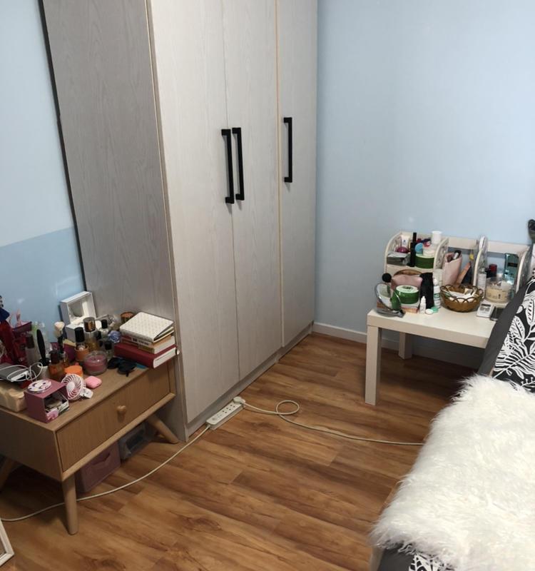 Beijing-Chaoyang-Short Term,Shared Apartment,Long & Short Term,👯♀️