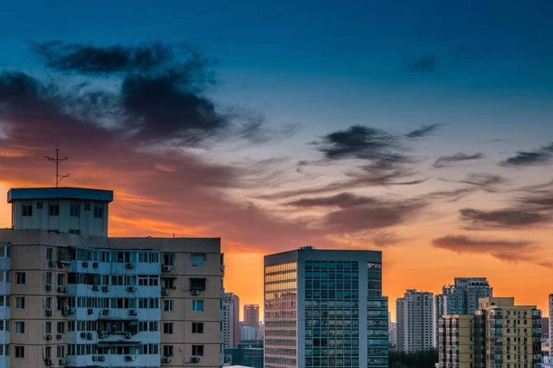 Beijing-Haidian-Shared Apartment,Seeking Flatmate