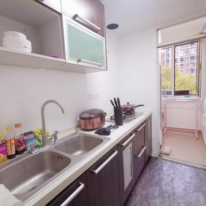 Beijing-Chaoyang-long term,Shuangjing,Shared Apartment,👯♀️,Seeking Flatmate