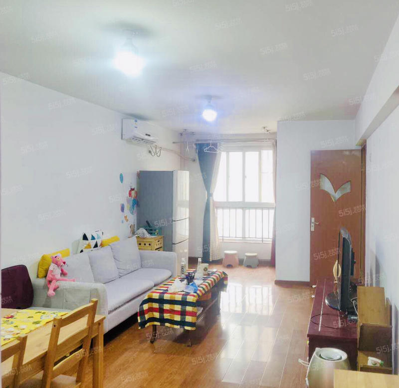 Beijing-Changping-Line 13,Long & Short Term,Shared Apartment,🏠