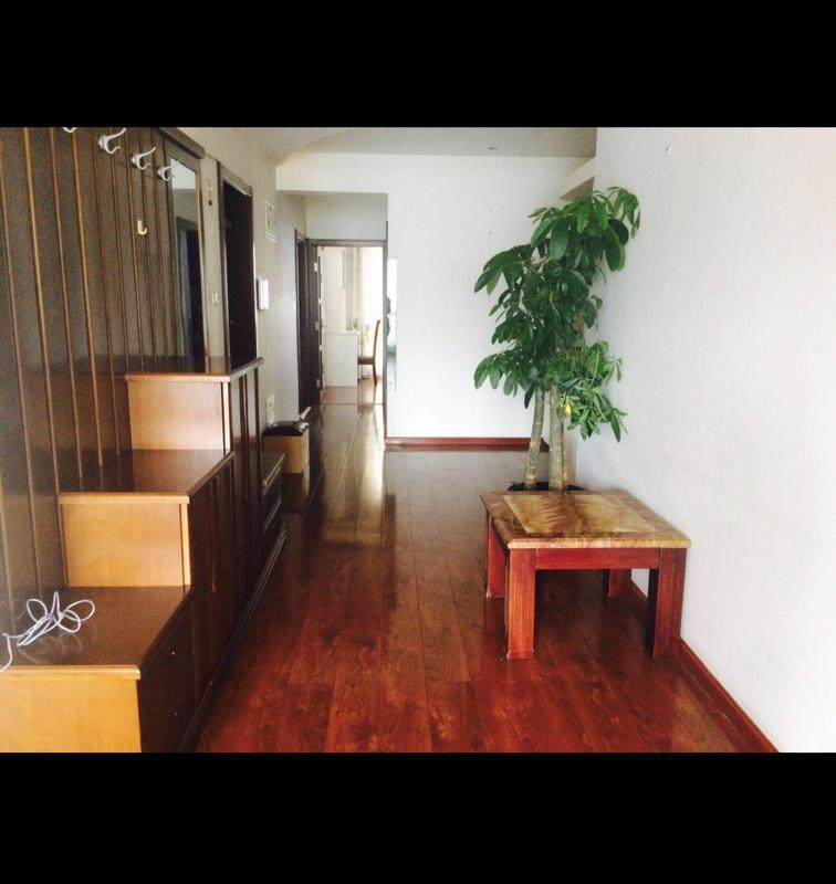Beijing-Haidian-Shared Apartment,Replacement,Seeking Flatmate,LGBT Friendly 🏳️🌈,Long & Short Term