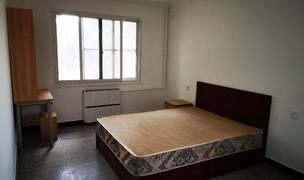 Beijing-Fengtai-🏠,独立住宅,2 bedrooms,Long & Short Term