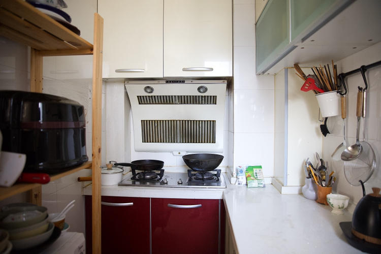 Beijing-Chaoyang-转租,Sublet,Single Apartment