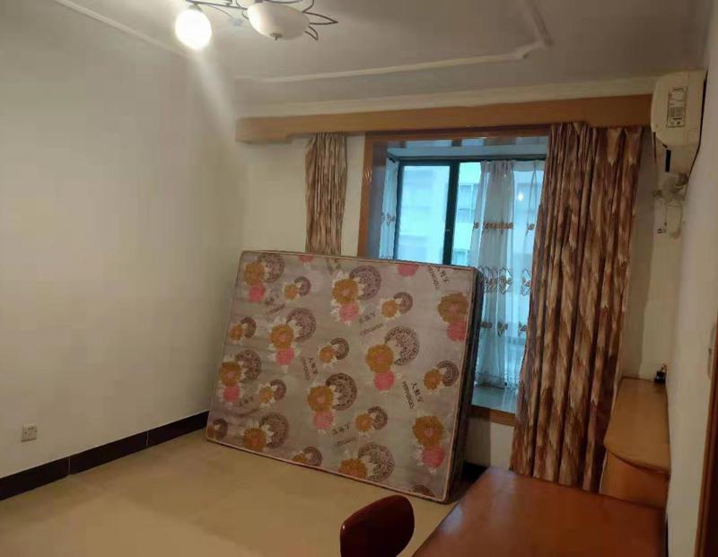 Beijing-Changping-Sublet,Shared Apartment,Seeking Flatmate,👯♀️