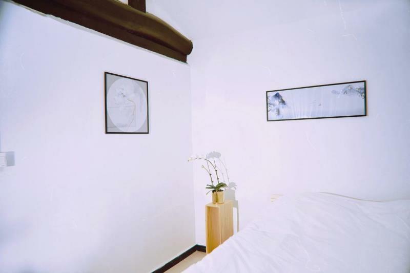 Beijing-Dongcheng-同志友好🏳️🌈,短租,搬离,👯♀️,独立公寓,宠物友好,🏠,长&短租