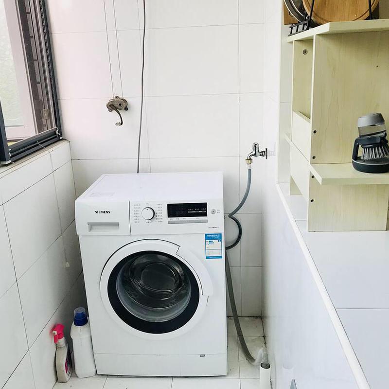 Beijing-Chaoyang-Wangjing,大次卧出租,Shared Apartment,Seeking Flatmate