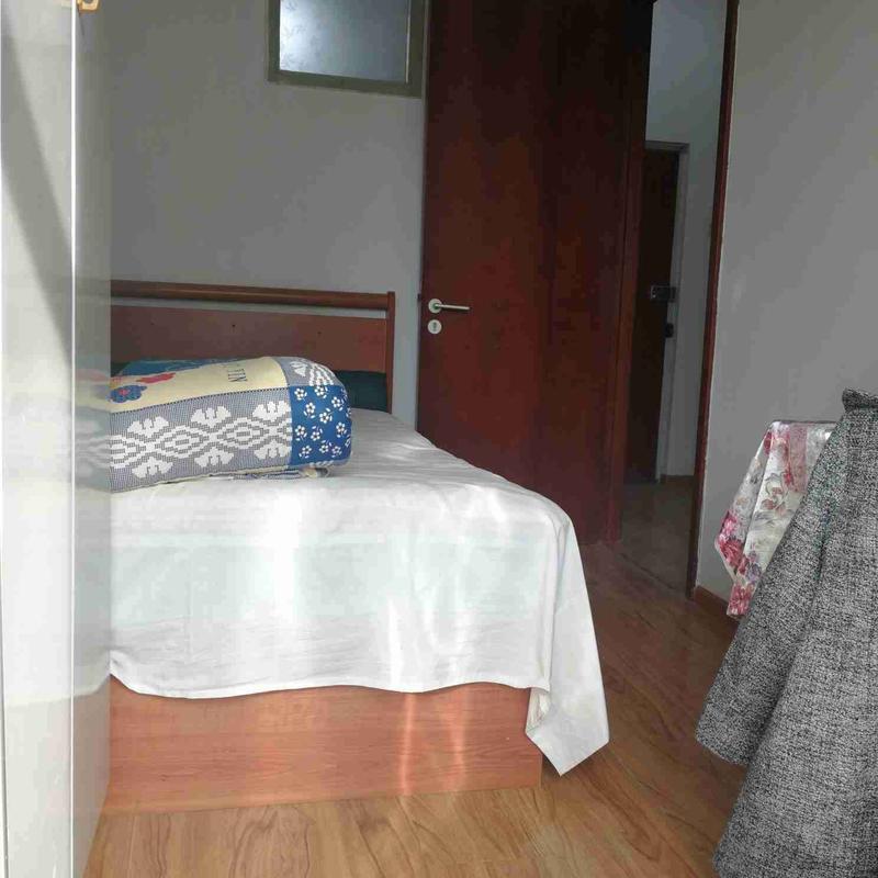 Beijing-Haidian-2 bedrooms,🏠,Long & Short Term,Single Apartment