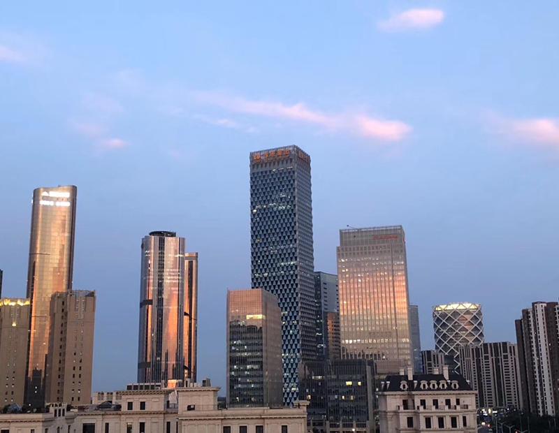 Beijing-Chaoyang-Wangjing,Seeking Flatmate,Shared Apartment