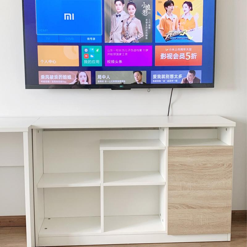 Beijing-Chaoyang-Whole apartment,Modern decoration ,Super clean,Line 10/14 ,Embassy area,Great location ,Long term,🏠