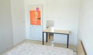 Beijing-Tongzhou-fangshan line,Long & Short Term,Seeking Flatmate,Shared Apartment,👯♀️