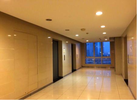 Beijing-Chaoyang-Long Term,Long & Short Term,Seeking Flatmate,Sublet,Shared Apartment