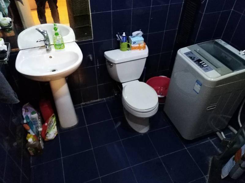 Beijing-Chaoyang-Sublet,Single Apartment,Pet Friendly,Long & Short Term
