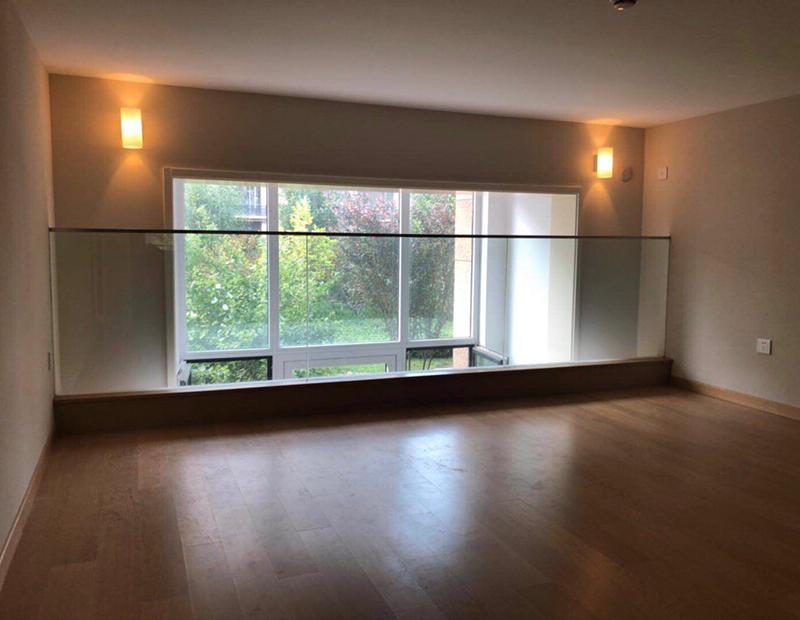 Beijing-Chaoyang-🏠,Long & Short Term,Single Apartment