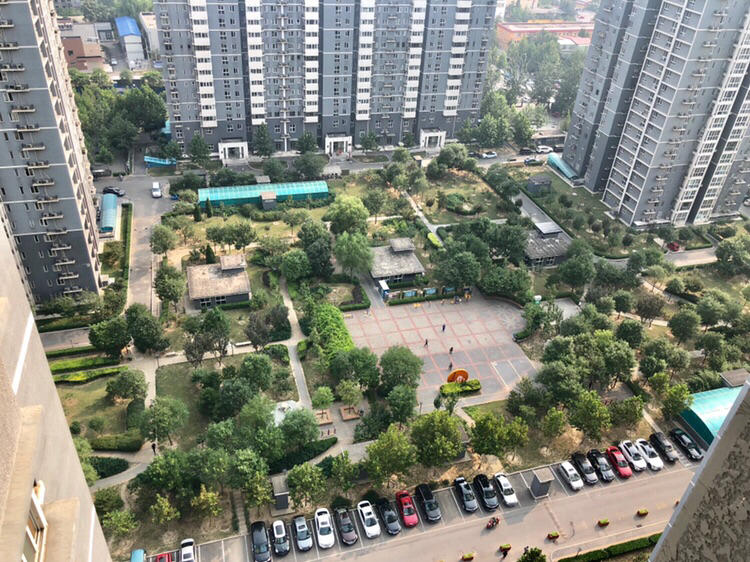 Beijing-Chaoyang-👯‍♀️,Long & Short Term,Sublet