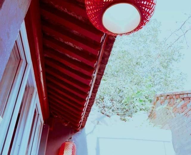 Beijing-Dongcheng-🏠,👯♀️,Long & Short Term,Short Term,Seeking Flatmate,Single Apartment,LGBTQ Friendly,Pet Friendly
