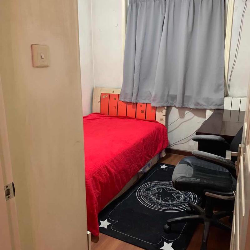 Beijing-Tongzhou-Beiyuan,Long & Short Term,Seeking Flatmate,Sublet,Single Apartment,LGBT Friendly 🏳️🌈,Pet Friendly,👯♀️,🏠