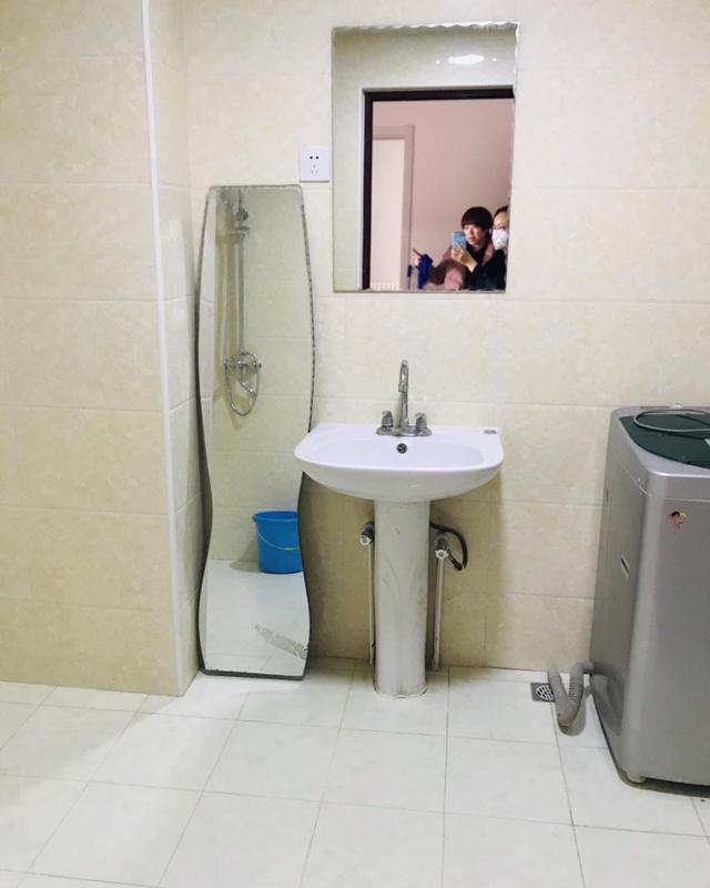 Beijing-Fengtai-Whole apt,2 bedrooms,🏠