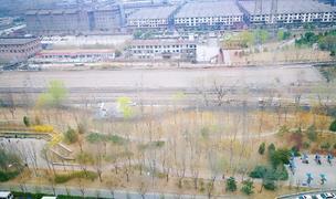 Beijing-Chaoyang-Shared Apartment,Long & Short Term,Seeking Flatmate