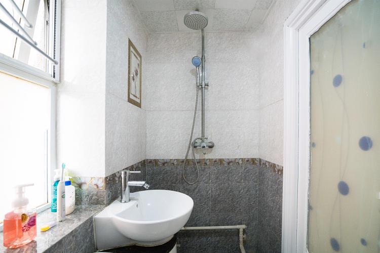 Beijing-Chaoyang-Short Term,Shared Apartment,Seeking Flatmate,LGBT Friendly 🏳️🌈,Long & Short Term,👯♀️