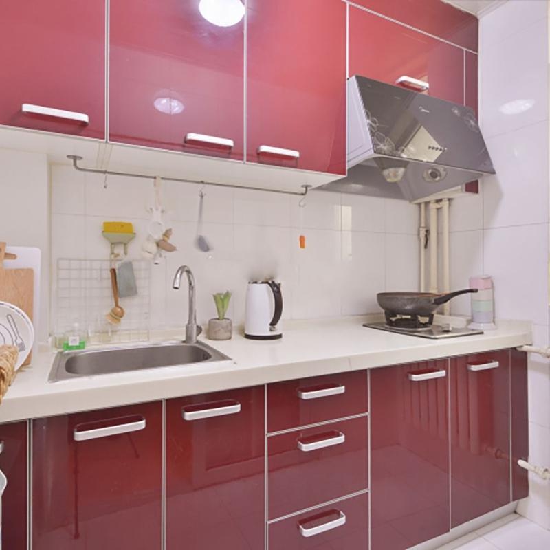 Beijing-Chaoyang-Tuanjiehu,Long & Short Term,Seeking Flatmate,Shared Apartment,Pet Friendly