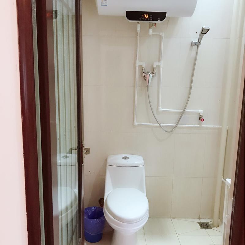 Beijing-Dongcheng-Long & Short Term,Seeking Flatmate,Sublet,Shared Apartment,LGBTQ Friendly
