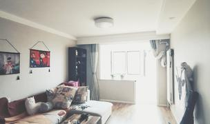 Beijing-Chaoyang-Line 1/6,CBD,Shared Apartment,Long & Short Term,Seeking Flatmate