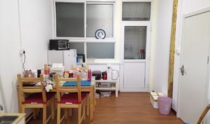 Beijing-Dongcheng-Gulou,LGBT Friendly ,Pet Friendly,Shared Apartment