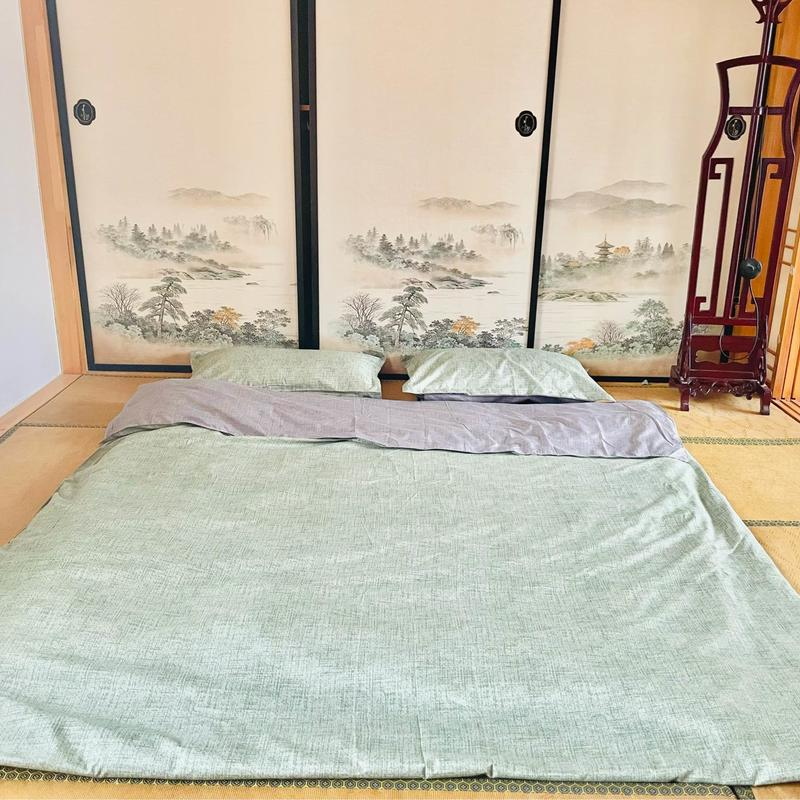 Beijing-Dongcheng-Long term,Hutong loft,Long Term,Sublet,Replacement