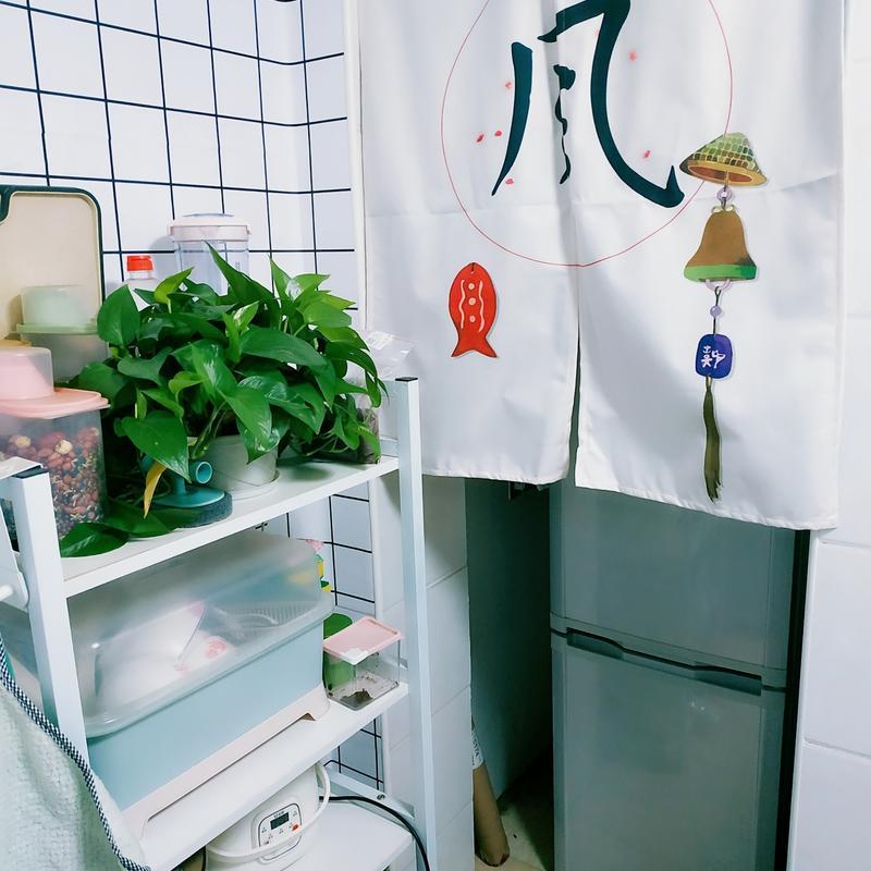 Beijing-Tongzhou-Whole Apartment,5 Rooms,Long & Short Term,Sublet