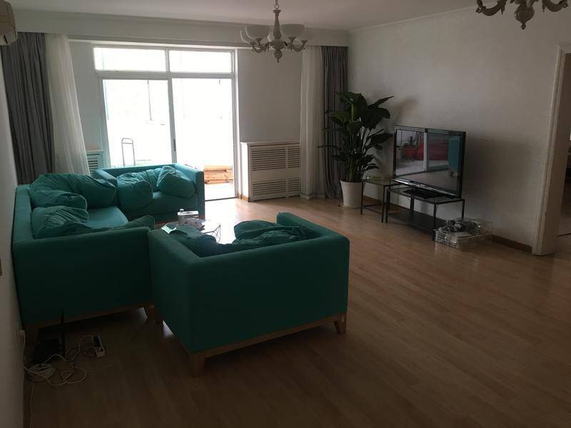 Beijing-Chaoyang- Sanlitun area,Shared apartment