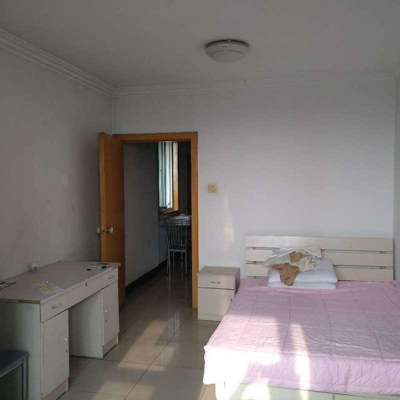 Beijing-Haidian-Wudaokou,Single apartment,Sublet
