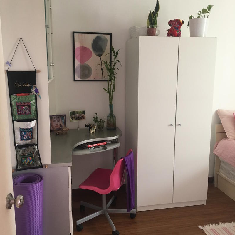 Beijing-Chaoyang-Shared apartment,Sublet