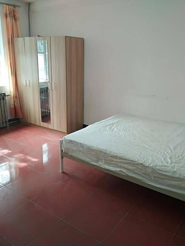 Beijing-Haidian-Shared apartment,Single apartment
