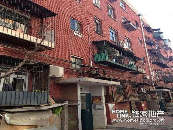 Beijing-Chaoyang-Sanlitun &Dongzhimen,Shared apartment