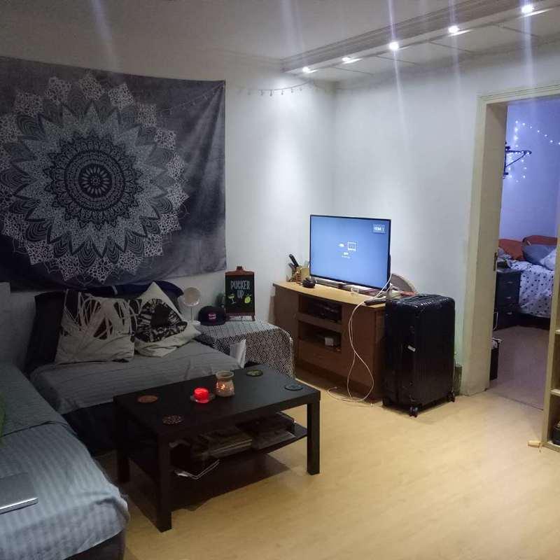Beijing-Chaoyang-Seeking mate,Dongzhimen area,Shared apartment