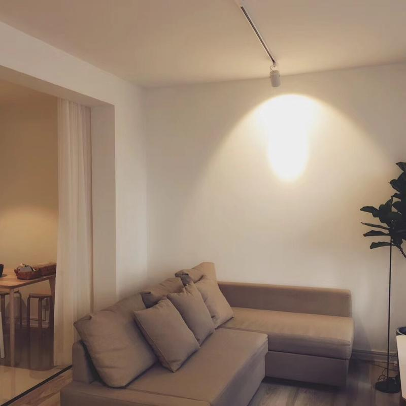 Beijing-Chaoyang-Long term prefer,Single apartment