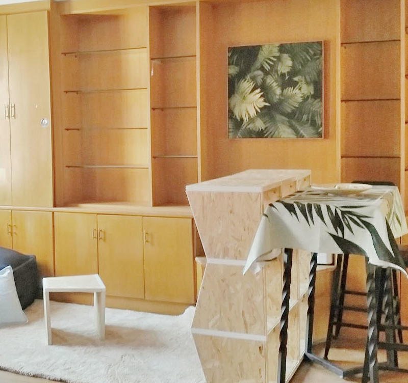 Beijing-Haidian-Line 4,Master Room,Shared apartment